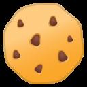 Wir verwenden Cookies!
